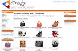 www.cinajyaccessories.co.ke